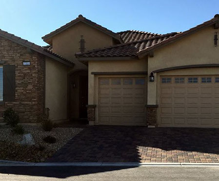 Exterior Painting Service in Las Vegas, NV on pullman paintings, erika paintings, la fonda paintings, yosemite paintings, holbrook paintings, jacksonville paintings, canyonlands national park paintings, la posada paintings, grand canyon paintings, san francisco paintings, university of utah paintings, paris paintings, mcalester paintings, alaska paintings, jazz fest paintings, tulsa paintings, ruidoso paintings, western us paintings, buffalo paintings, chimayo paintings,