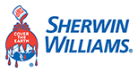 Sherwin Williams Painter Las Veags. K and R Painting Top Residential and Commercial painters Las Vegas.